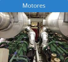 Motores náuticos valencia